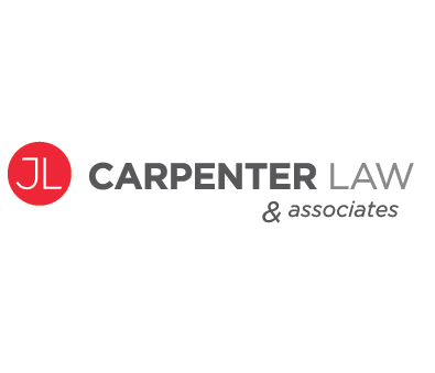 JL Carpenter Law
