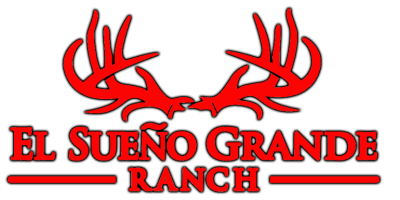 El Sueno Ranch