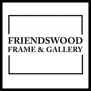 Friendswood Frame & Gallery