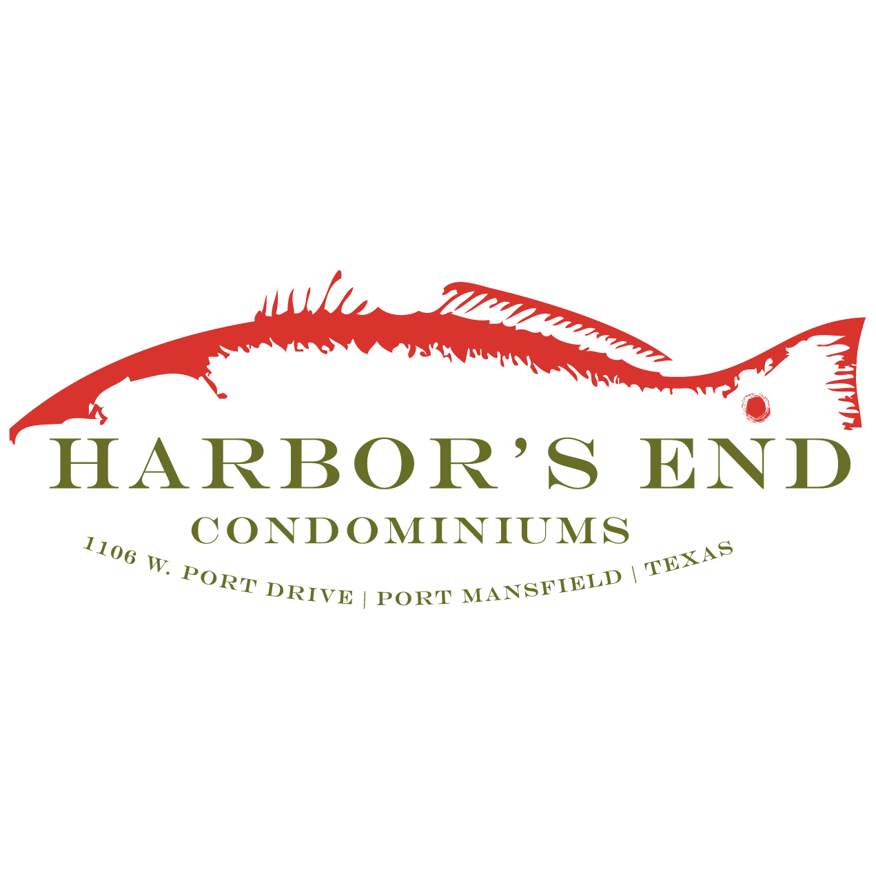 Harbour's End Condominiums
