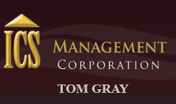 ICS Management Corp.