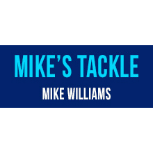 Mike's Tackle