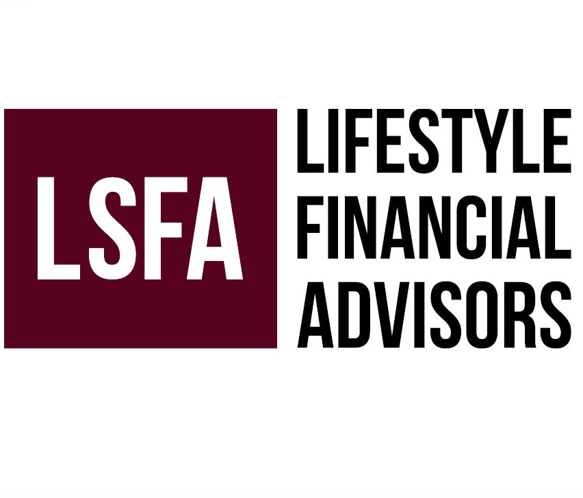 Life$tyle Financial Advisors, Inc.