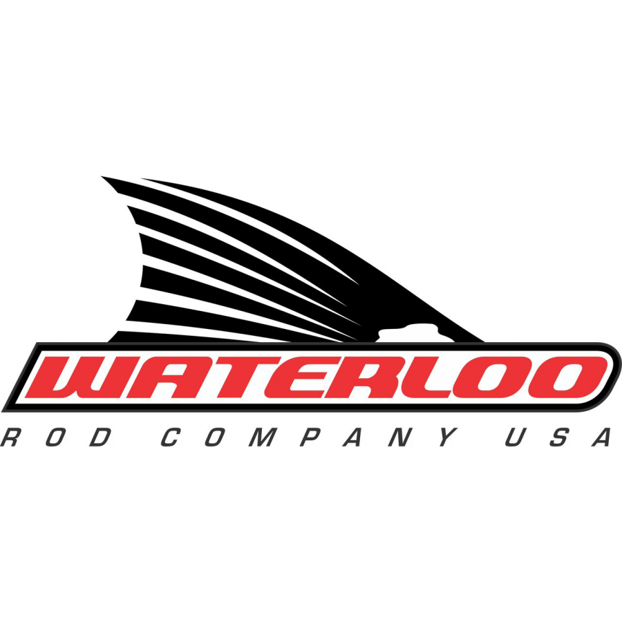 Waterloo Rods USA